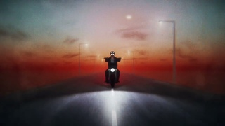 "Jon Pardi – ""Wherever I May Roam"" from The Metallica Blacklist"