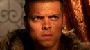 """Всё, что нужно знать перед просмотром второй половины 6 сезона """"Викингов"""""""