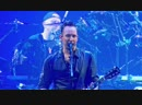 Volbeat For Evigt live