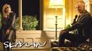 Sting and Melody Gardot perform «Little Something» SVT/TV 2/Skavlan
