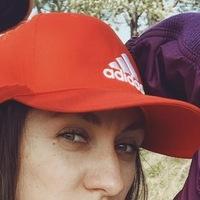 ЕленаМартынова