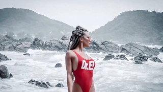 Dr. Dre x Snoop Dogg & Nate Dogg - The Next Episode (Delaud 2020 Remix) [#HOT MUSIC VIDEO]