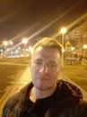 Личный фотоальбом Владимира Лебедева
