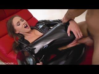 Stacy Cruz - A Latex Family Secret 3 - Porno, All Sex, Hardcore, Blowjob, Gonzo, Porn, Порно