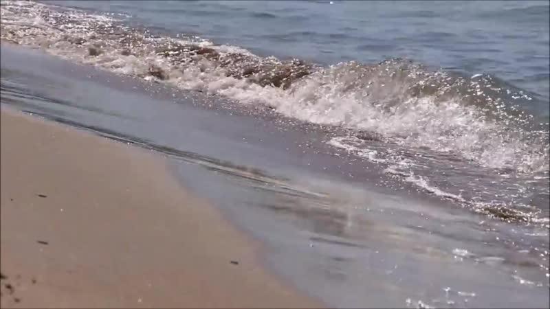 Диалог души и моря в мире Ивана Бунина