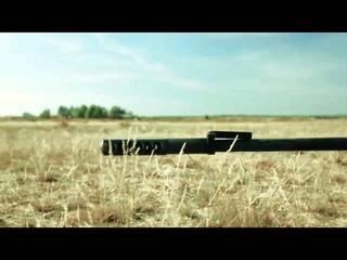 Новый социальный рекламный ролик Министерства обороны Беларуси   Новости   Новости и статьи о рекламе, обзоры, события   ADline by