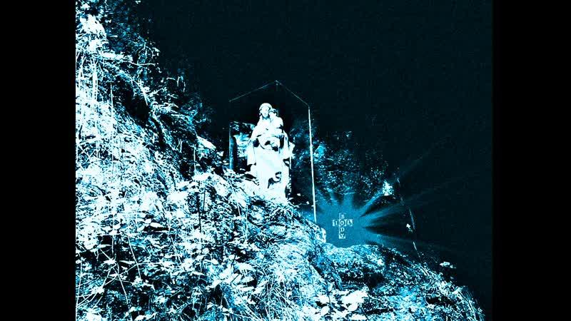 Il Body - alla montagna live Eterotopia 05-04-19