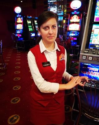 Фараон игровые автоматы бобруйск вакансии смотреть онлайн фильм короли рулетки 2012
