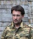 Личный фотоальбом Николая Сеславина
