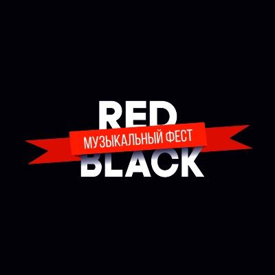 Афиша Екатеринбург «Red and Black»