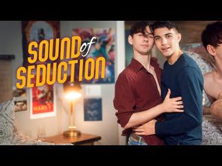 Helix Studios: Sound Of Seduction, 2020 г