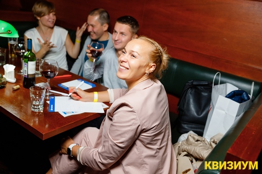 «16.10.20 (Temple Bar)» фото номер 24