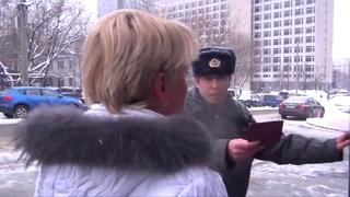 Немцов,Чирикова,Дмитриева,Митрохин,НТВ,и Сурковская пропаганда!!!