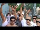 Rulz One Feat Tren Lokote C Kan Lil Jock Locos de Jalisco De Retorno al Barrio De La Kalle Re