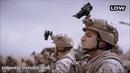 Lebanese Army القوات الخاصة اللبنانية - Special Forces part II