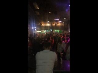 Time public bar г. кемерово — live