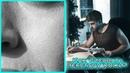 Как рисовать КОЖУ ЧЕЛОВЕКА в стиле гиперреализм? ПОЭТАПНЫЙ УРОК по рисованию текстуры кожи человека