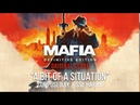 Mafia: Definitive Edition - Original Score A Bit of a Situation by Jesse Harlin